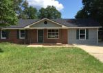 Foreclosed Home in Sumter 29154 2079 PINEWOOD RD - Property ID: 3978977