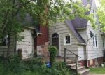 Foreclosed Home in South Bend 46628 2922 LINCOLN WAY W - Property ID: 3979019