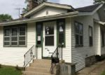 Foreclosed Home in Hammond 46324 6413 JACKSON AVE - Property ID: 3979032