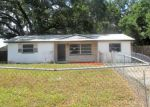 Foreclosed Home in Largo 33771 3720 141ST AVE - Property ID: 3979164