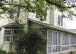 Foreclosed Home in Avondale 19311 123 W STATE ST - Property ID: 3979286