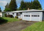 Salem 97306 OR Property Details