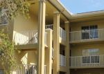 Foreclosed Home in Palm Harbor 34684 2690 CORAL LANDINGS BLVD APT 433 - Property ID: 3979448