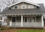 Foreclosed Home in Cleveland 44121 4518 TELHURST RD - Property ID: 3979487