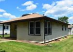 Foreclosed Home in Dover 44622 335 UNION AVE - Property ID: 3979589