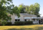 Foreclosed Home in Pensacola 32507 315 FLANNAN RD - Property ID: 3979619