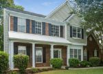 Charlotte 28277 NC Property Details