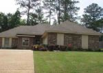Foreclosed Home in Brandon 39047 524 GLENSVIEW DR - Property ID: 3980088