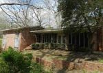 Foreclosed Home in Tupelo 38804 1656 THRUSH HOLLOW RD - Property ID: 3980089