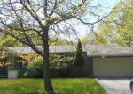 Foreclosed Home in Ludington 49431 2315 N JEBAVY DR - Property ID: 3980181
