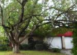 Foreclosed Home in Houston 77040 7307 YELLOW PINE DR - Property ID: 3980283
