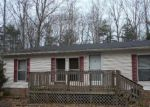 Foreclosed Home in Ludington 49431 6454 W BEECH ST - Property ID: 3980346