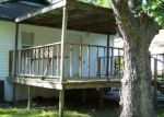 Foreclosed Home in Pineville 71360 1510 DONAHUE FERRY RD - Property ID: 3980517