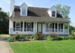 Foreclosed Home in Elizabethtown 42701 1102 AMANDA JO DR - Property ID: 3980552