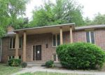 Foreclosed Home in Junction City 66441 604 SKYLINE DR - Property ID: 3980591
