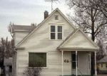 Foreclosed Home in Council Bluffs 51501 3402 AVENUE A - Property ID: 3980623