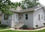 Foreclosed Home in Hammond 46324 38 LOCUST ST - Property ID: 3980660