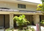 Foreclosed Home in Key Largo 33037 96000 OVERSEAS HWY APT U8 - Property ID: 3980886