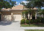 Bradenton 34203 FL Property Details