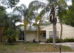 Foreclosed Home in Palm Harbor 34684 3844 BERKSHIRE CT - Property ID: 3980946