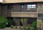 Hot Springs National Park 71913 AR Property Details