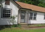 Foreclosed Home in Fort Smith 72903 901 N 43RD ST - Property ID: 3981066