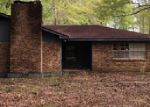 Foreclosed Home in Verbena 36091 616 COUNTY ROAD 514 - Property ID: 3981144