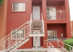 Foreclosed Home in Las Vegas 89115 4730 E CRAIG RD UNIT 1178 - Property ID: 3981249