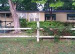 Foreclosed Home in Wilmington 28405 401 LEX RD - Property ID: 3981544