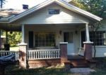 Foreclosed Home in Hendersonville 28739 212 RUTLEDGE DR - Property ID: 3981559