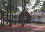 Foreclosed Home in Wilmington 28412 4926 PLEASANT OAKS DR - Property ID: 3981569