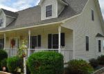 Foreclosed Home in Kittrell 27544 892 S CHAVIS RD - Property ID: 3981579