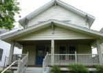 Foreclosed Home in Dayton 45420 1146 CARLISLE AVE - Property ID: 3981615
