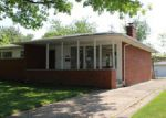 Foreclosed Home in Columbus 43227 1080 ROSS RD - Property ID: 3981637
