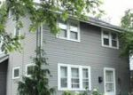 Foreclosed Home in Canton 44720 806 PORTAGE ST NW - Property ID: 3981646