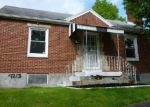 Foreclosed Home in Dayton 45417 4213 LARCHMONT DR - Property ID: 3981654