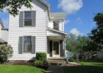 Foreclosed Home in Dayton 45449 125 RUSBY AVE - Property ID: 3981658