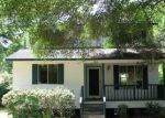 Foreclosed Home in Johns Island 29455 2870 BOHICKET RD - Property ID: 3981832