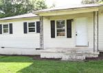 Foreclosed Home in Anderson 29625 409 NORMAN ST - Property ID: 3981834