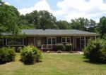 Foreclosed Home in Greenville 29611 111 PRINCESS AVE - Property ID: 3981846