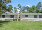 Foreclosed Home in Summerville 29485 211 FIDDIE ST - Property ID: 3981848