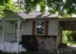 Foreclosed Home in Knoxville 37912 4308 HAYES RD - Property ID: 3981864