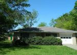 Foreclosed Home in Greenville 75401 1211 WOLFE CITY DR - Property ID: 3982202