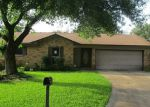 Foreclosed Home in Humble 77396 3914 WINTERGREEN DR - Property ID: 3982310