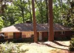 Foreclosed Home in Columbia 29210 216 LANCEWOOD RD - Property ID: 3982400