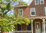 Foreclosed Home in Downingtown 19335 228 HIGHLAND AVE - Property ID: 3982425