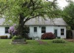 Foreclosed Home in Salem 97301 3175 PARK AVE NE - Property ID: 3982542