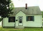 Foreclosed Home in Dayton 45403 603 FULMER DR - Property ID: 3982587