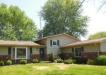 Foreclosed Home in Canton 44706 3456 ANNARUTH AVE SW - Property ID: 3982625