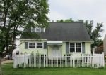 Foreclosed Home in Canton 44714 1616 33RD ST NE - Property ID: 3982640